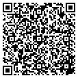 QR code with Terra Firm Realty contacts