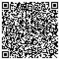 QR code with Jerry C Cobb Law Office contacts