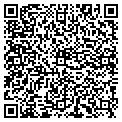 QR code with Eileen Seitz Fine Art Inc contacts