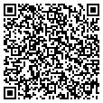 QR code with Stericycle Inc contacts