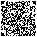 QR code with Clunk Record Store/Music Hall contacts