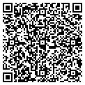 QR code with Greg Spencer Insurance contacts