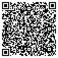 QR code with TMI contacts