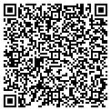 QR code with Kleer View Landscaping Service contacts