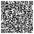 QR code with Airflow Designs Inc contacts