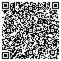 QR code with Tallahassee Ford contacts