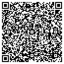 QR code with West Calhoun Construction Co contacts