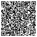 QR code with Anthony Lawrence Formal Wear contacts