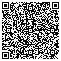QR code with Florida Mortgage Source contacts