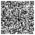 QR code with Herb Specialists contacts