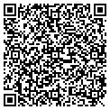 QR code with Trinity Tour and Travel contacts