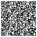 QR code with Suntree Homeowners Maintenance contacts