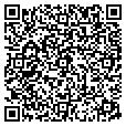 QR code with KPMG LLP contacts