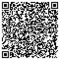 QR code with Nelson Cooper and Associates contacts