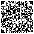 QR code with Mc Clure Co contacts