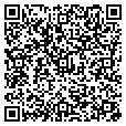 QR code with Outdoor Decor contacts