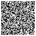QR code with Amerivina Inc contacts
