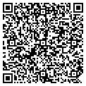 QR code with Riesterer Companies contacts