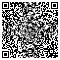 QR code with Neurological Testing Center contacts