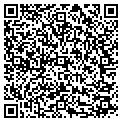 QR code with Walkabout Golf & Country Club contacts
