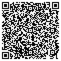 QR code with Booths Bowery Restaurant & Pub contacts