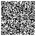 QR code with Boss Fabrications contacts