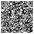 QR code with Miguel G Barajas contacts