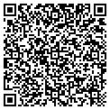 QR code with A Plus Lamination & Supplies contacts