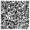 QR code with Mooney Appraisers contacts
