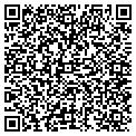 QR code with Funeralreview.Comllc contacts