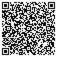 QR code with Mr Z's contacts