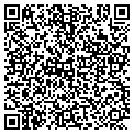 QR code with Healing Waters Farm contacts