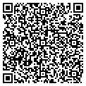 QR code with Kretchs Restaurant contacts