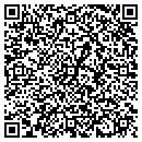 QR code with A To Z Services Property Maint contacts