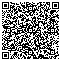 QR code with Lees Electritech Inc contacts
