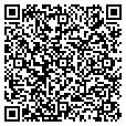 QR code with Futrell Marine contacts