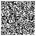 QR code with Millville Supermarket contacts