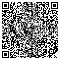 QR code with One Way Enterprises contacts