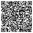 QR code with Jack W Dixon contacts