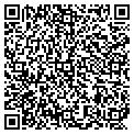 QR code with Fairwind Restaurant contacts