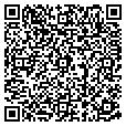QR code with Drsre PA contacts