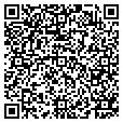 QR code with Allison Academy contacts