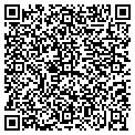 QR code with Cort Business Services Corp contacts