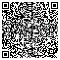 QR code with Pan-AM Coin Laundry contacts