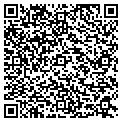 QR code with Quality Air Duct Care & Service contacts