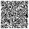 QR code with Robertson Custom Tile Inc contacts