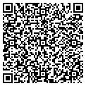 QR code with William C McIntyre contacts