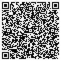 QR code with Moncheese Pizza Corp contacts
