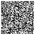 QR code with Lutheran Minstry In Christ contacts