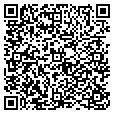 QR code with Tropical Unisex contacts